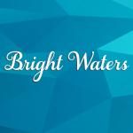 Profielfoto van Bright Waters